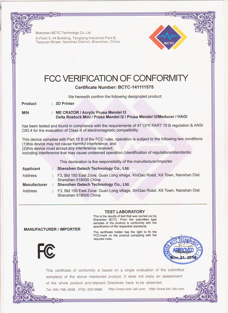 tech certificate 301 Tampabaycnacom,cna class, pct, med tech fl area training center 7441 us highway 301 s tampabaycna is a usa - federal govt training.