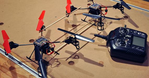 camera_quadcopter-580x362
