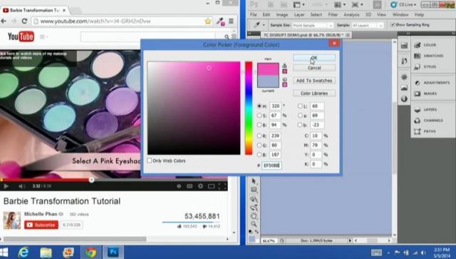mink_3d_printer_for_make-up