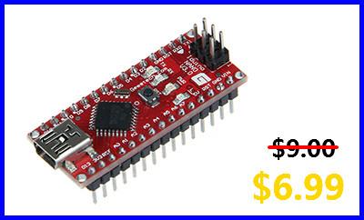 Iduino Nano V3 ATMEGA328_meitu_4