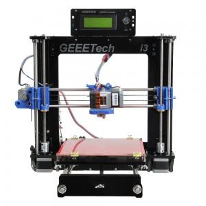DIY your own 3D Printer- part 1