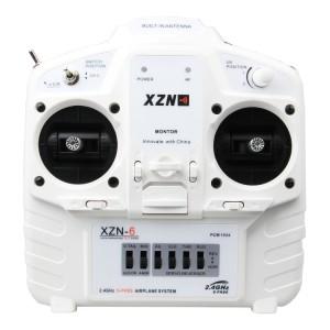 xzn6-24ghz-remotecontrol-radio