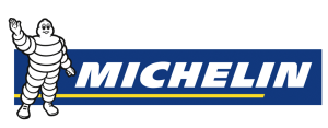 joint venture of MICHELIN&FIVES in 3D printing field