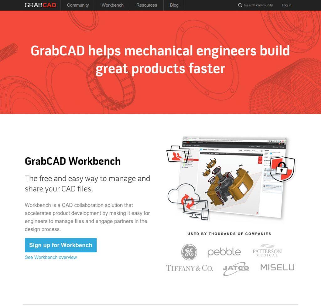 grabcad-1024x983