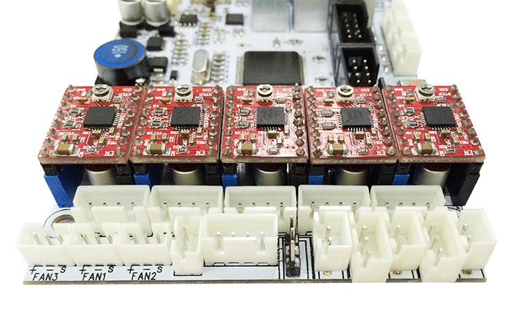 gt2560-3pin-straight-pin-jpg