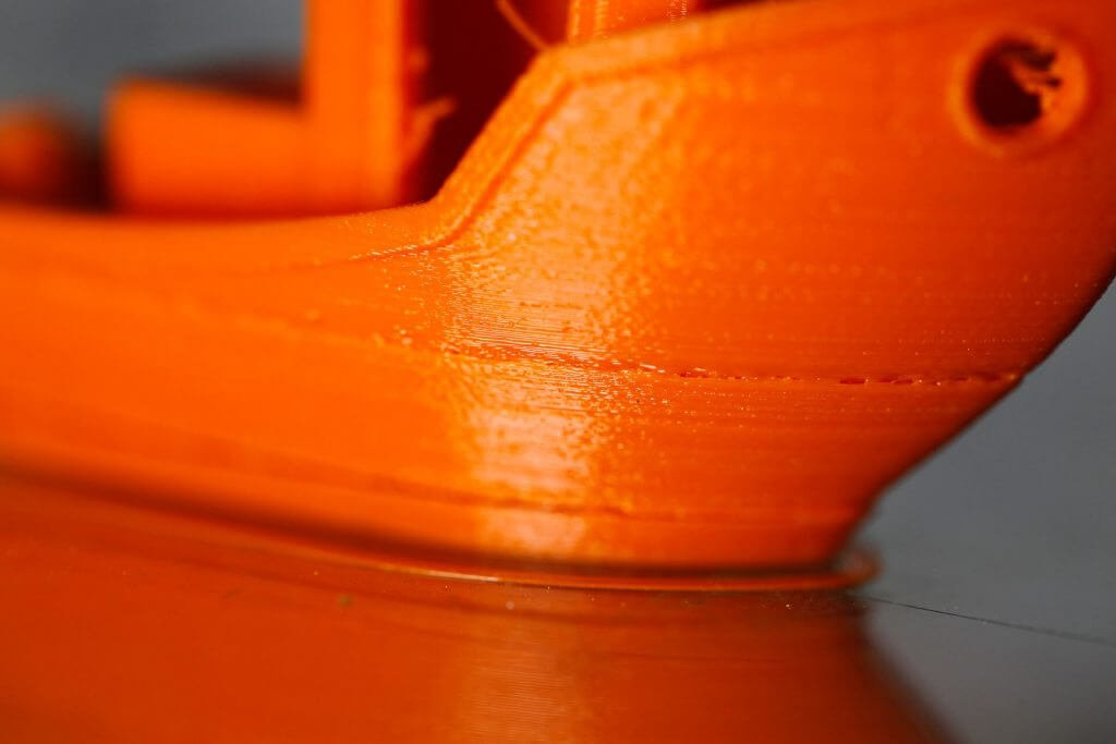 Troubleshooting Guide to 19 Common 3D Printing Problems|Part One