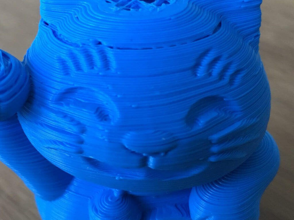 Troubleshooting Guide to 24 Common 3D Printing Problems