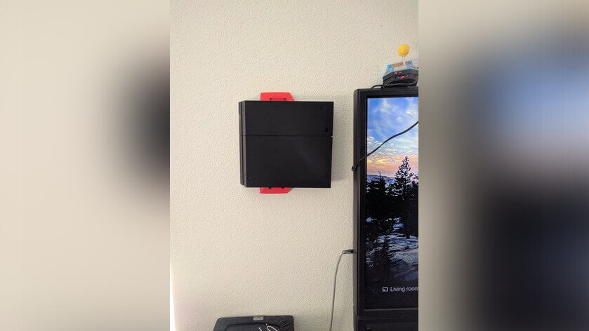 Make Your Gaming Experience Better With These Diy 3d