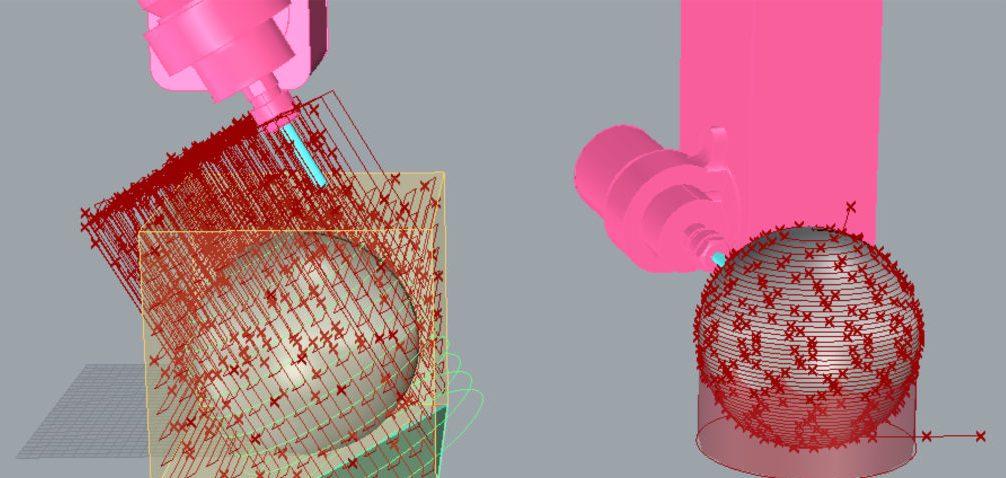 First 3D Model: Tips for Beginner 3D Modelers