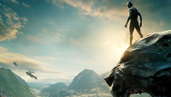 Black Panther - 3D printing - Black Panther Mask- T'Challa - Marvel Movie- Ramonda Crown-Black Panther Costume