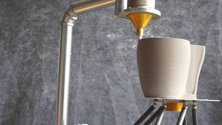3Dclayprinter-3dprintingceramic-Ceramic-ceramicprinting-extruder-tools