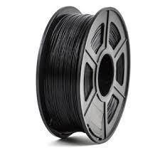 Carbon Fiber Reinforced PLA