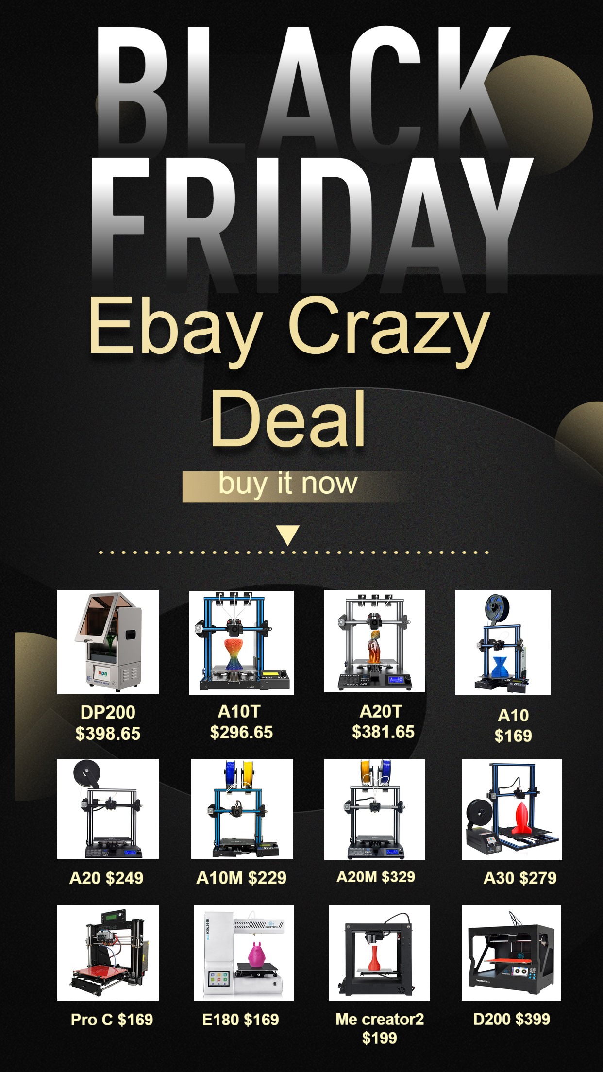 black friday deals 2019 amazon