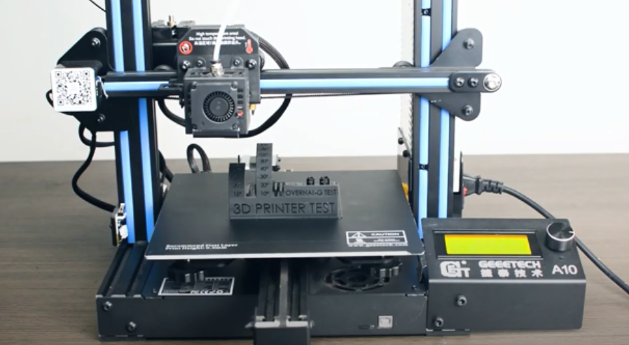 Tips on how to improve your print quality