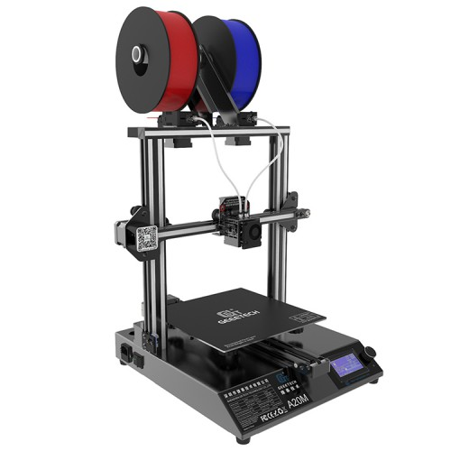 How to max out your 3D printer's lifespan