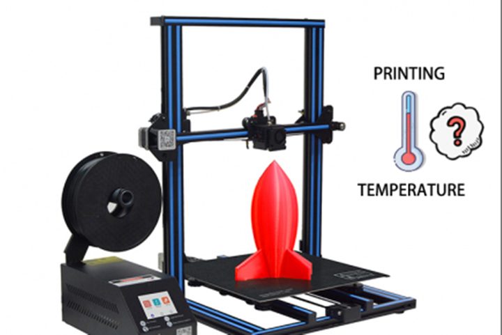 How To Prevent Clogging of Your 3D Printer
