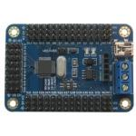 USB Verion 32 Channel Steering, Robots.control board