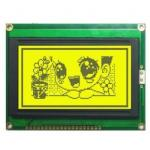 Graphic Matrix LCD Module LCM Display 128X64