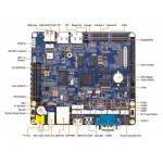1G mini210 S5PV210 Single board