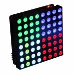LED Matrix - Triple Color -common Anode