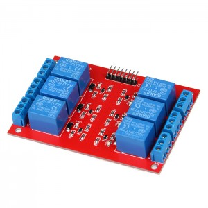 images/l/Geeetech_(1)6-Channel Relay module_1.jpg