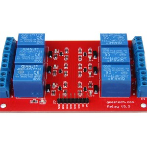 images/l/Geeetech_(1)6-Channel Relay module_2.jpg