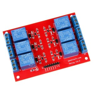 images/l/Geeetech_(1)6-Channel Relay module_3.jpg