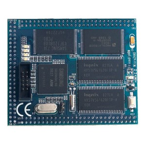 images/l/Geeetech_1ARM9micro2440_1.jpg