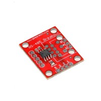 UART to RS-485 breakout