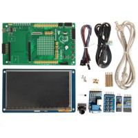 DVK521 Kit for Cubieboard1&2