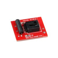 Digital Vibration Sensor module Shield