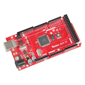Iduino MEGA R3 development board