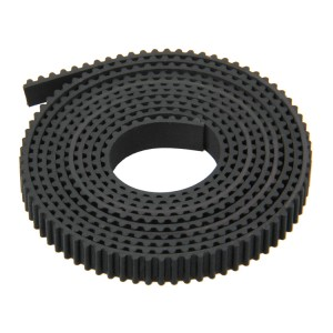 1m 2GT belt (sold by meter)