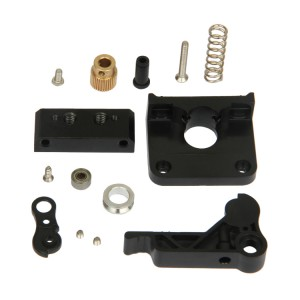 MK8 Extruder feeder Kit for 1.75mm filament