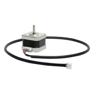Hybrid stepper motor 42SHD0034-20B for 3D printer
