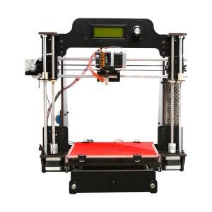 Pro W 3D Drucker Prusa I3 DIY kit