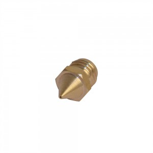 5pcs * 2-in-1-out Nozzles for A10M, A20M, A30M,A10T, A20T
