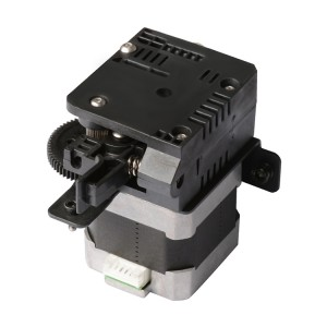 Titan extruder kit for A10M printer