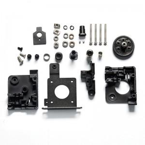 A30 Pro Printer Extruder feeder Kit for 1.75mm filament