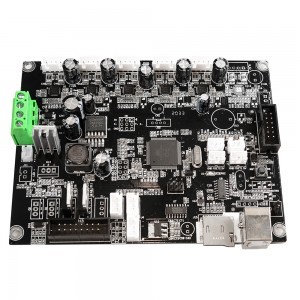 GT2560 V4.1B Control Board for A20M Printer