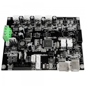 GT2560 V4.1B Control Board for A10T Printer