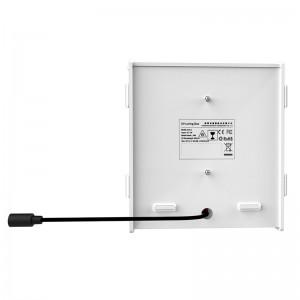 GCB-1 UV Curing Box- US Plug