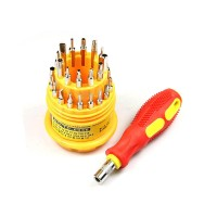 images/l/Geeetech_2screwdriver_1.jpg