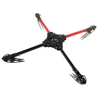 images/l/Geeetech_5X525 QuadCopter Frame_1.jpg