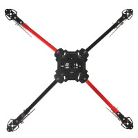 images/l/Geeetech_5X525 QuadCopter Frame_2.jpg