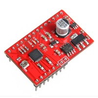 StepStick A4988 Reprap Motor Driver with Voltage Regulators
