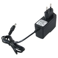 9V 1A Power Adaptor(Europe standard)