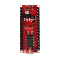 Power Consumption of Arduino Nano Current Draw Low Power
