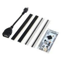 IOIO OTG Android Development Board