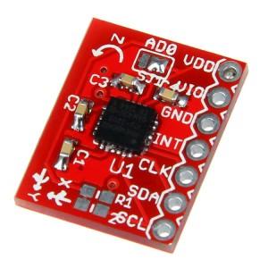 pins - Arduino: How does digitalRead read a value?